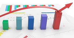 CIO应考虑的7个成本优化策略