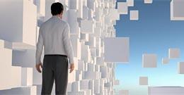 CIO作为技术推广者:如何说服企业
