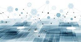 企业架构战略专家提供应对疫情技巧