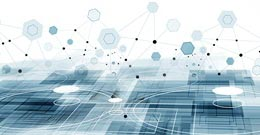 IT,OT和IoT的未来