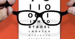 2021年数字医疗将成为CIO的最优先事项