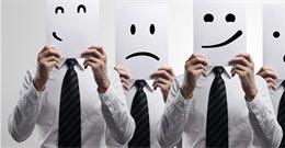 疫情期间CIO可通过4种方式节省IT成本