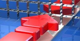 BPM工具可缓解数字化转型期间的业务中断问题