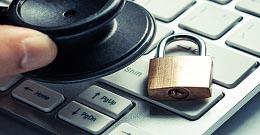 如何确保网络安全计划关联BC/DR计划?