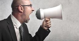 面对疫情 企业沟通最佳做法