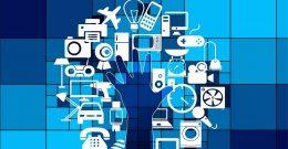 CIO需要数字化客户体验战略