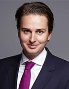 Jan-Willem Middelburg