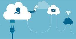 更多云使用能否提高业务敏捷性?