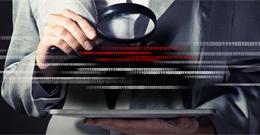 网络安全文化:CIO对抗网络威胁的武器