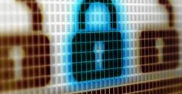 疫情期间如何远程维护网络安全