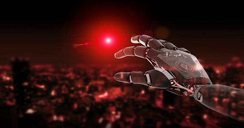 红火的RPA市场:Automation Anywhere与微软签订协议