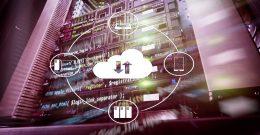 CIO需要考虑的10个云迁移技巧