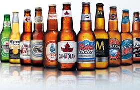 摩森康胜啤酒酿造公司借助SAP HANA解决财务报表难题