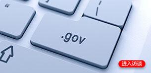 市政CIO的开放政府计划