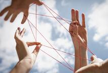 以人为本:新时代的CIO创新法则