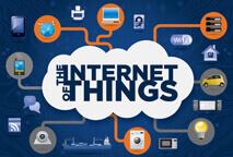 未来物联网的创新方向