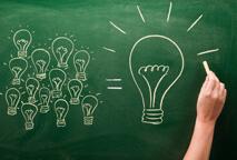 IT转型思考:以人为本、创新优先