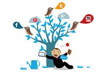 CIO创新从社交对话开始