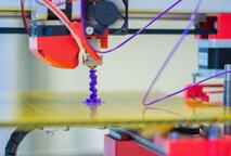 解读3D打印的工业化应用前景