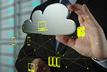 商业模式创新与云计算的关系