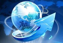 """""""互联网+"""":中国城市化进程的新动力"""