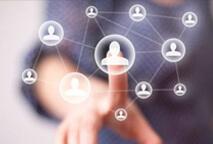 CIO可以从联邦快递的社交战略中学到什么?