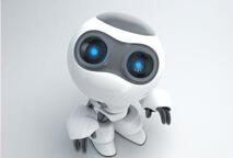 """工业机器人:制造业进入工业4.0的""""必备神器"""""""