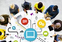 CIO如何应对数字化时代?