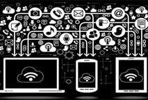 企业数字化转型的五个要点