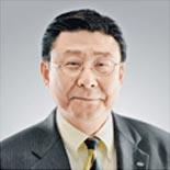 Mr. Tango Matsumoto