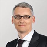 Mr. Jürgen Walter